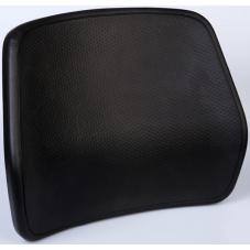 Respaldo de poliuretano de 32x48 cm