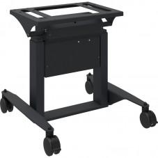 eBox® Soporte Mesa Basculante