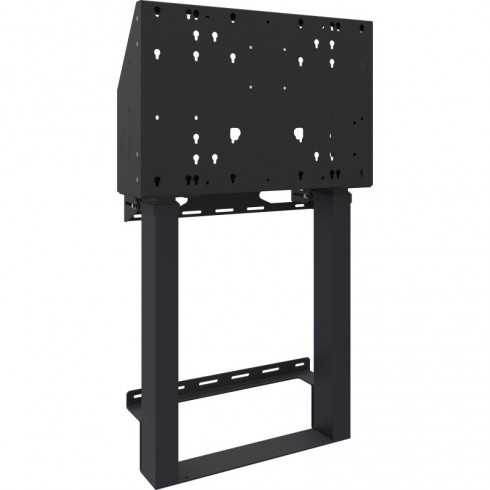 eBox® Soporte Pared
