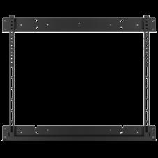 Soporte Universal VESA para BalanceBox®