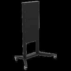 Soporte Móvil para BalanceBox® 400