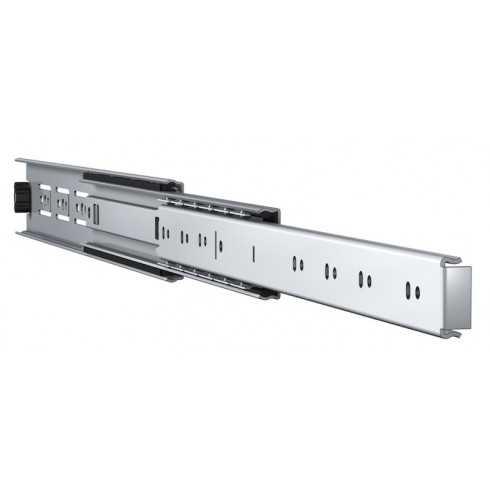 Guía STEN 4608 (40-51 kg)