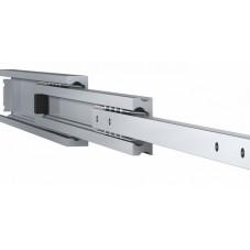 Guía SUPRA 8026-ALU (100-250 kg)