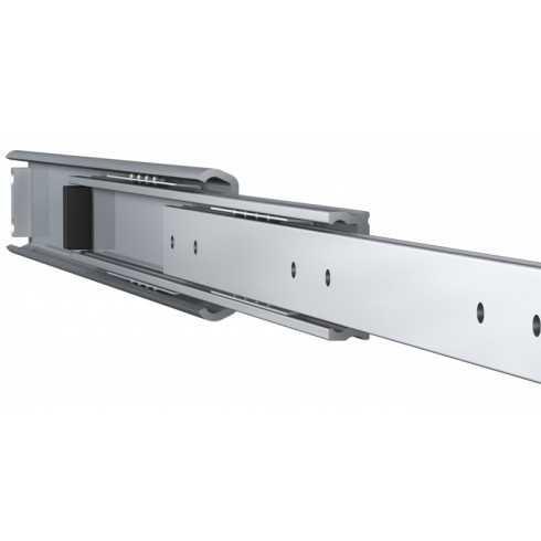 Guía SUPRA 7526-100  (240-430 kg)
