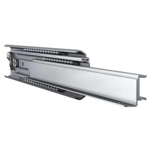 Guía TITAN E 7120 (170-230 kg)