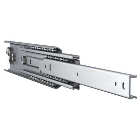 Guía TITAN F 7118 (170-230 kg)
