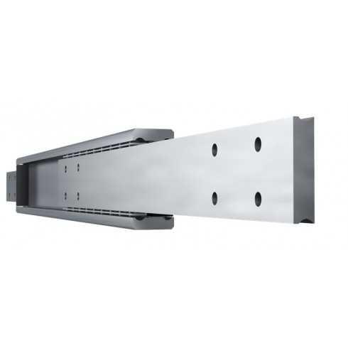 Guía SUPREME BILEX 7032-ACERO-ALU (210-650 kg)
