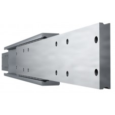 Guía SUPREME 11044 (993-1500 kg)