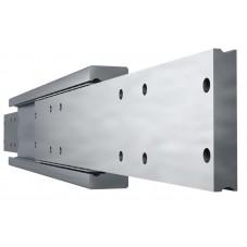 Guía SUPREME 12044 (1092-1650 kg)