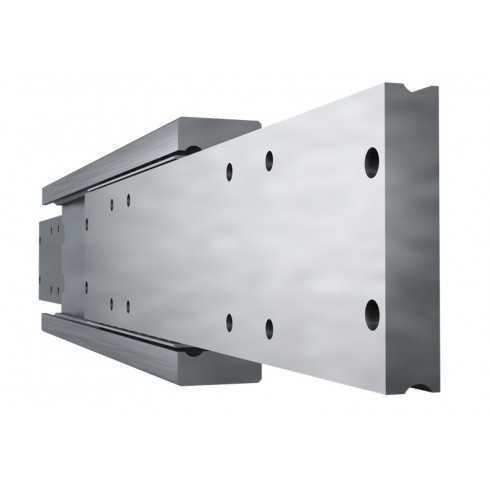 Guía SUPREME 15055 (1440-2040 kg)