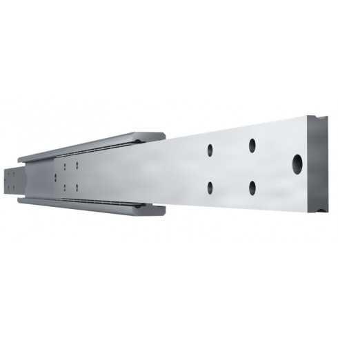 Guía SUPREME 6032-ACERO-INOX (410-522 kg)