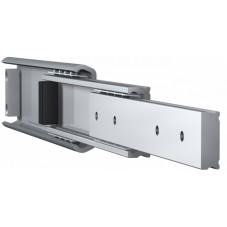 Guía SUPRA 7526-120  (216-387 kg)