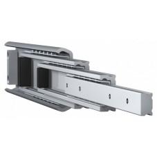 Guía SUPRA 7532 (120-250 kg)