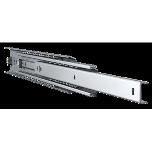 Guía ULF HD D 5617 (70-129 kg)