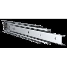 Guía ULF HD F 5618 (94-125 kg)