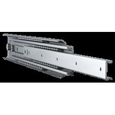 Guía TITAN D 7118 (160-192 kg)
