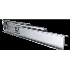 Guía ULF HD E 5620 (94-129 kg)