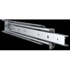Guía ULF HD BILEX 5618 (114-138 kg)