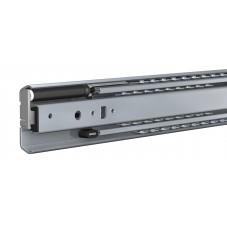Guía ULF HD S 5619 (65-75 kg)