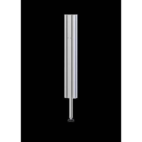 Actuador SMS-I-40x80 (150 Kg.)