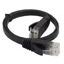 Cable conexión cascada 2 cajas de Control SCT4