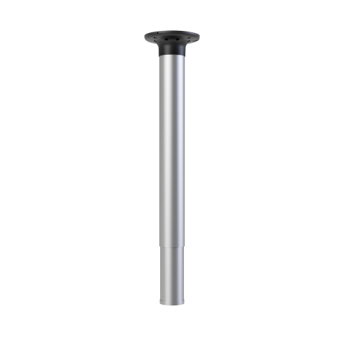 Columna neumática telescópica Varistand